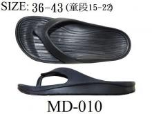 EVA Slippers - MD010