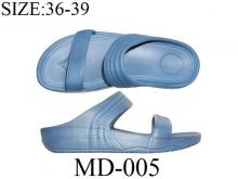 EVA Slippers - MD005